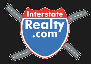 INTERSTATE REALTY